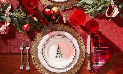 Especialistas orientam que festas de fim de ano se restrinjam a familiares da mesma casa