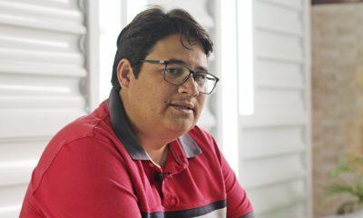 Tagner solicita que Elinaldo apresente plano municipal de vacinação contra Covid-19