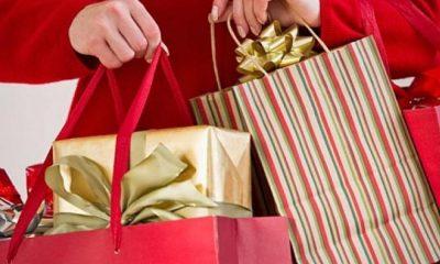 Compras online irão superar vendas de lojas físicas neste Natal, afirma pesquisa
