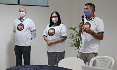 Camaçari: Natal dos Sonhos Solidário irá sortear R$ 50 mil em prêmios