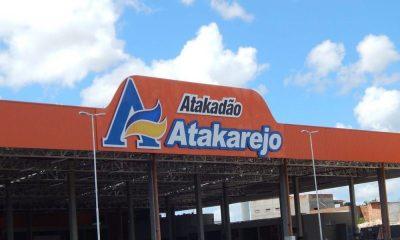 Caso Atakarejo: MP denuncia 13 pessoas por participação na morte de tio e sobrinho