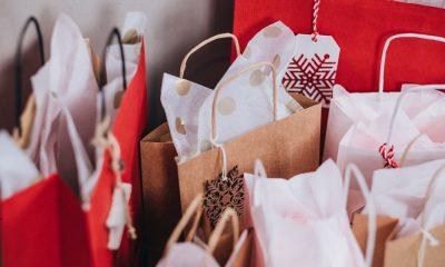 Especialista orienta sobre compras online e troca de presentes no Natal