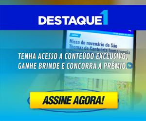 ASSINATURA DESTAQUE1
