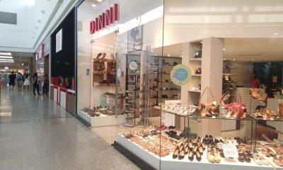 Boulevard Shopping promove período de promoções a partir desta sexta-feira