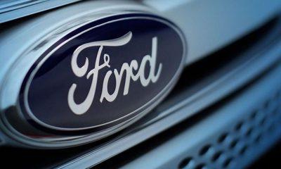 Procon-BA notifica Ford sobre garantia e reposição de peças no mercado