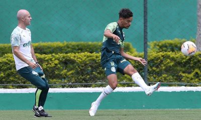 Libertadores: Palmeiras encara River sonhando repetir roteiro de 1999