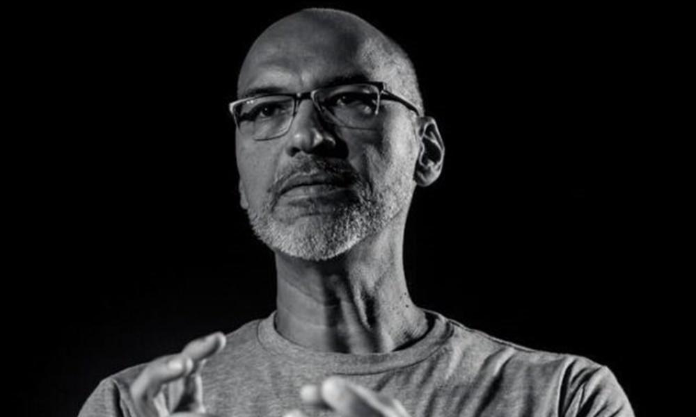 Coreógrafo baiano ministra residência artística online para bailarinos negros