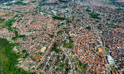 Alarmante: número de casos ativos de coronavírus salta para 2.012 em Camaçari