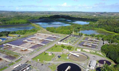 Cetrel abre vagas para técnico de manutenção em Camaçari; confira requisitos