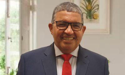 Internado desde dezembro, vereador Vavau recebe alta do HGC