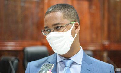 Renato Henrique afirma que pretende realizar concurso público na Câmara