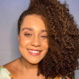 Camila São José