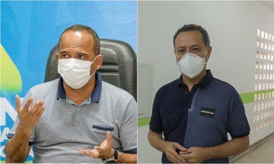 Sociedade camaçariense precisa dividir responsabilidade com Elinaldo e Natan