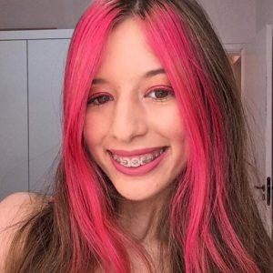 Mirelle Lima