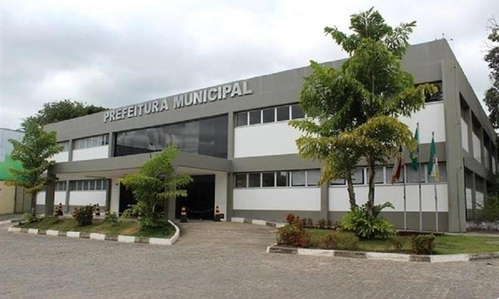 Mata de São João abre REDA para assistente social, psicólogo e entrevistador social