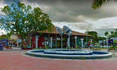 Plano de flexibilização das medidas restritivas é prorrogado em Dias d'Ávila