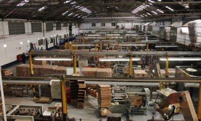 Instalação de empresa do ramo de limpeza pode gerar 150 empregos em Camaçari