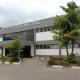 Prefeitura de Mata de São João abre REDA para biólogo da Sedur