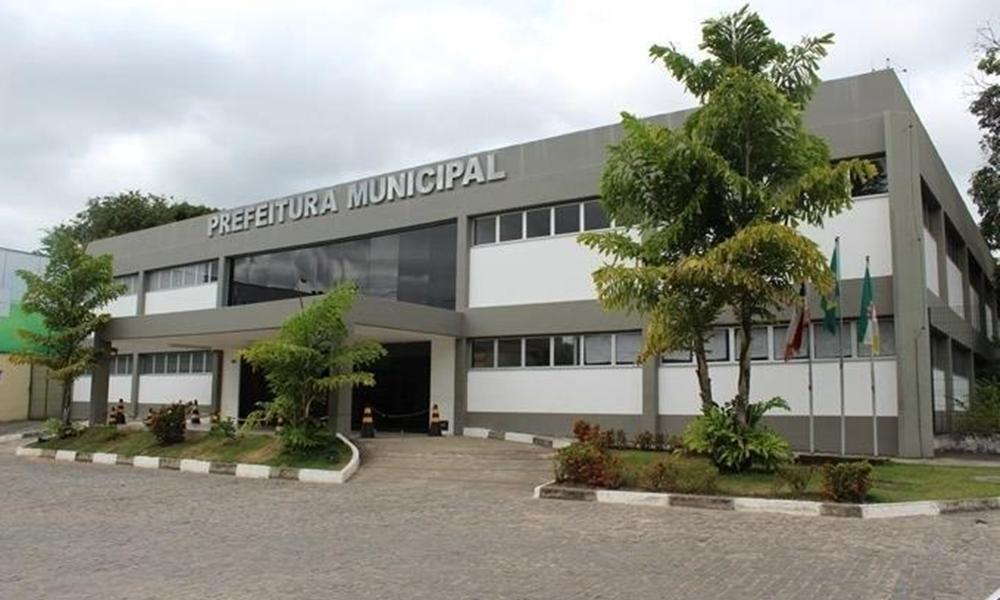 Secretaria de Obras de Mata de São João convoca 280 candidatos aprovados em processo seletivo