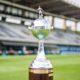 Brasil inicia luta para manter hegemonia na Libertadores Feminina