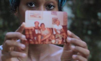 Acervo Imediato: pessoas negras podem compartilhar vivências para construir galeria virtual