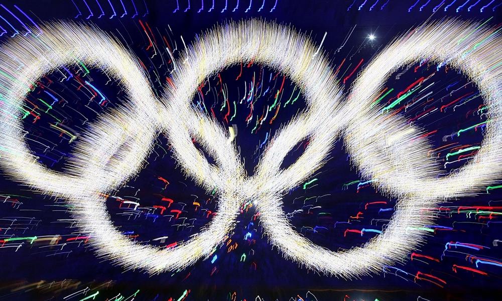 Olimpíada: divulgada data do sorteio dos grupos do torneio de futebol