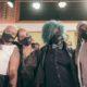 2º Festival Panteras Negras Convida oferta cursos gratuitos de musicalidade