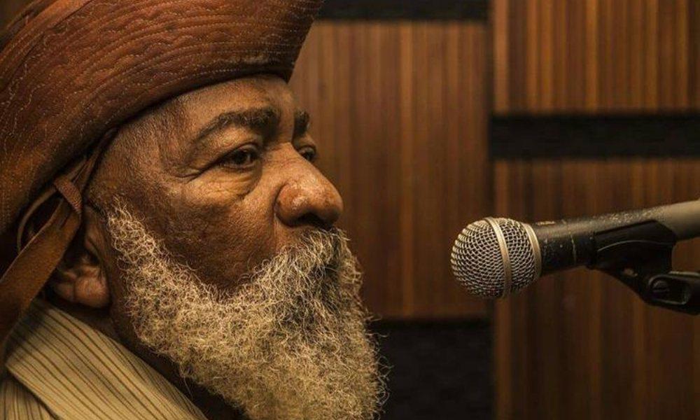 Viva Bule Bule: projeto celebra cordelista e debate literatura brasileira