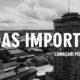 Assustador: Sesau registra 19 mortes por Covid-19 em Camaçari nesta terça-feira