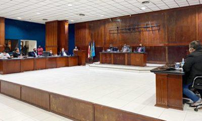 Projeto que altera horário das sessões da Câmara é aprovado em Dias d'Ávila