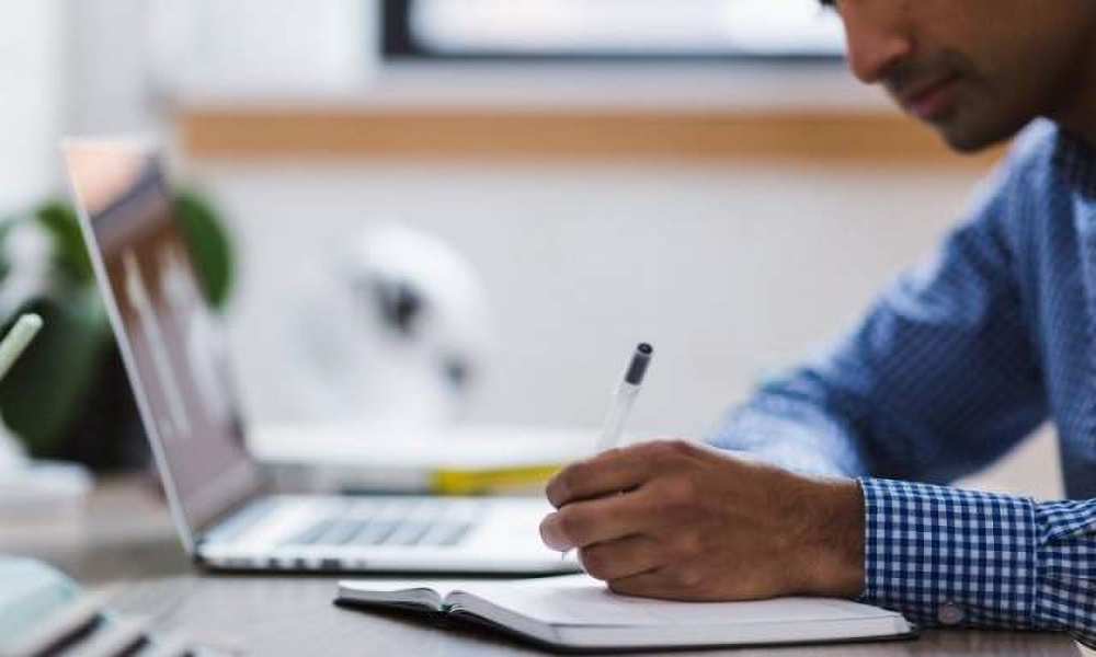 Programa Conectar – Qualificação e Trabalho abre seis mil vagas para qualificação profissional gratuita