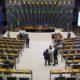 PEC Emergencial: Câmara conclui votação e auxílio pode ser pago em breve