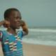 Mostra de Cinemas Africanos inicia programação especial nesta sexta-feira; confira