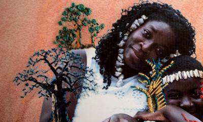 E-book memorial retrata cultura popular africana e brasileira