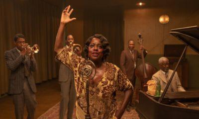 Oscar 2021: plataformas de streaming lideram indicações; veja lista