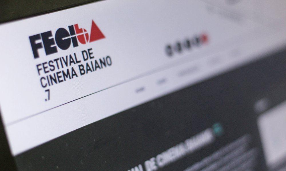 Filmes, debates e oficinas marcam retorno do Festival de Cinema Baiano; confira programação