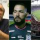 Futebol brasileiro e os seus dias de luta, por Fabio Sena