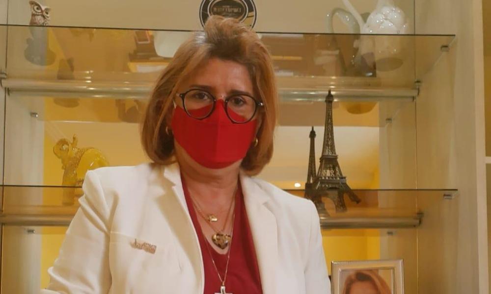 BPW promove campanha sobre importância da vacina contra a Covid-19 para mulheres