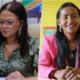 Seduc nega que tenha proibido acesso de Professora Angélica a escolas