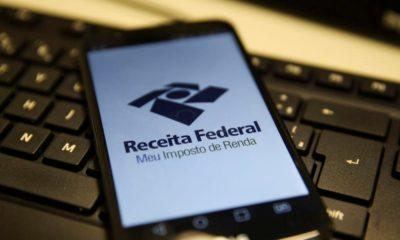 Receita Federal libera consulta ao último lote de restituição do IR 2021
