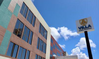 Novo colégio privado abrirá 250 vagas de emprego em Vila de Abrantes
