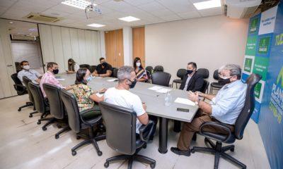 Empresa de produtos hospitalares e descartáveis vai gerar 400 empregos em Camaçari