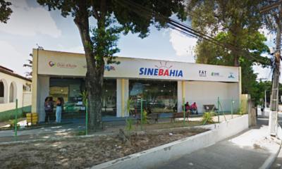 SineBahia divulga 15 vagas de emprego para pessoas com deficiência em Dias d'Ávila