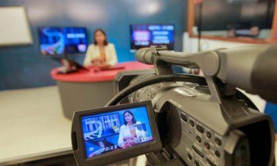 Após reivindicação da APLB Camaçari, TV Litorânea passa a transmitir canal Educa Bahia