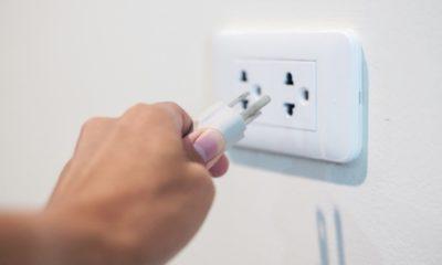 Confira dicas para reduzir o valor da conta de energia