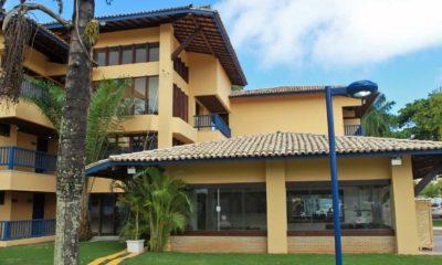 Fundação Fabamed assume gestão do Hospital Riverside e abre seleção para 211 vagas