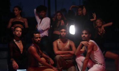 Edição virtual do Baile Banzé fortalece cultura LGBTQI+