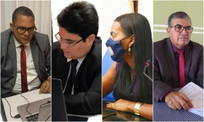 Bancada de oposição protocola indicação para criação de auxílio emergencial cultural