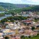 Vidas Cachoeiranas: e-book conta história de personagens do Recôncavo Baiano