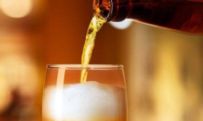 Venda de bebidas alcoólicas será proibida neste fim de semana na Bahia